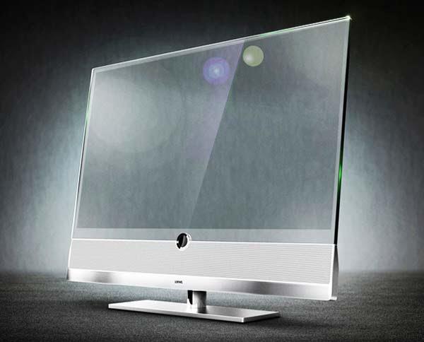 """perierga.gr - """"Αόρατη"""" η τηλεόραση του μέλλοντος!"""