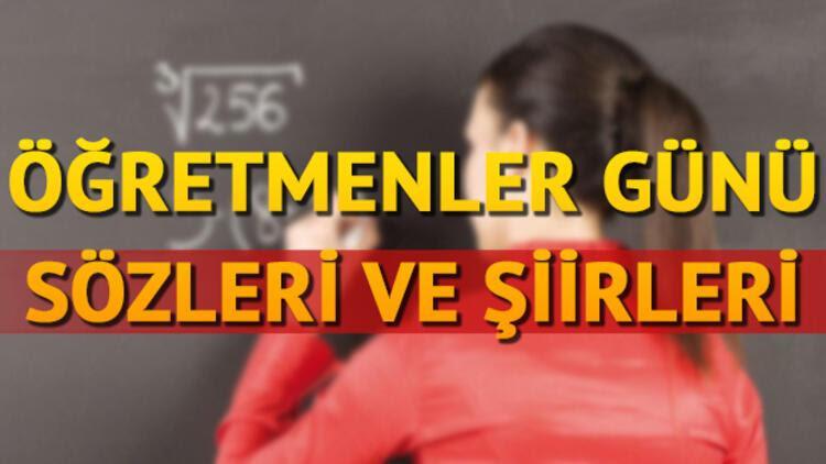 24 Kasım öğretmenler Günü Sözleri öğrencilerin Vazgeçilmezi Olacak
