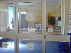 empty_office.jpg