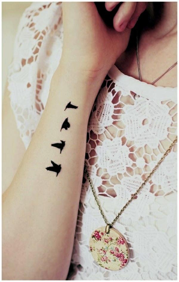 Love Sweet Sayings Tattoos Creativehobbystore