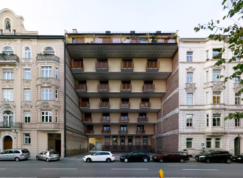 victor-enrich-architectural-manipulations-designboom-03