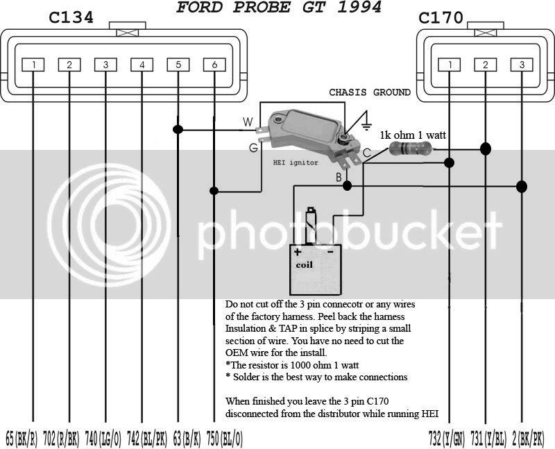 Diagram 1990 Mazda Mx6 Diagram Full Version Hd Quality Mx6 Diagram Sitexela Tavernapubmenhir It