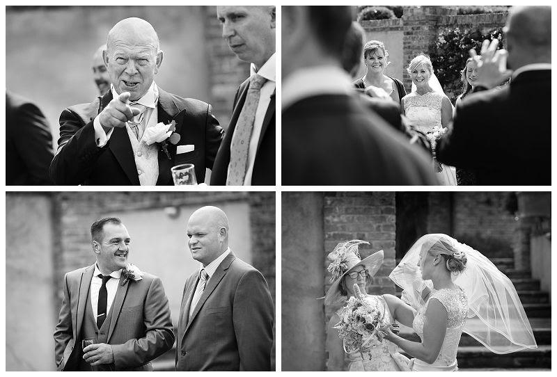 Wedding photography at The Old Hall near Ely photo OldHallweddingcambridge030_zpsd8796cc4.jpg