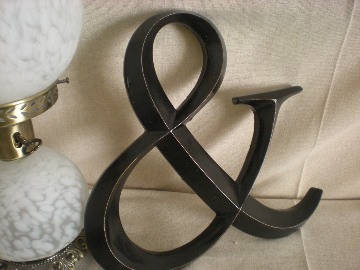 Popular items for Wall Decor on Etsy