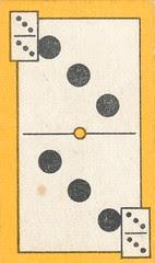 domino carton007
