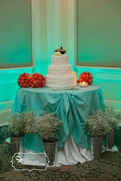 teal uplighting images   wedding