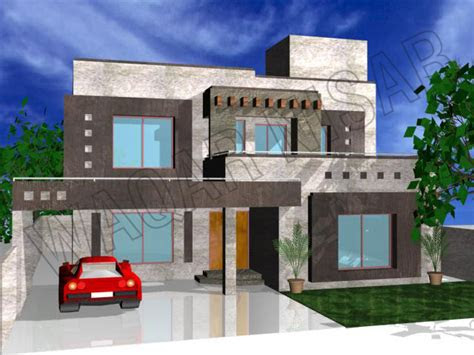 small houses design  pakistan joy studio design