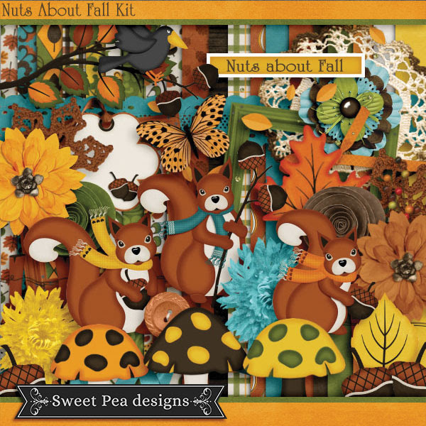http://www.sweet-pea-designs.com/shop/index.php?main_page=product_info&cPath=1&products_id=944