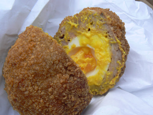 How to eat a scotch egg.jpg