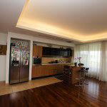 inchiriere apartament liziera residence www.olimob.ro5