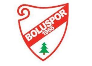 Boluspor'da Çarıkçı dönemi başladı