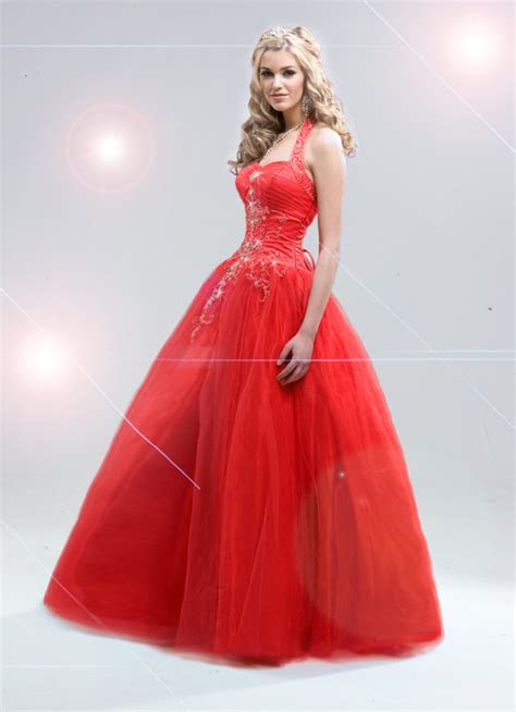 2008 Prom DressesProm gown dresses,discount 2012 Spring