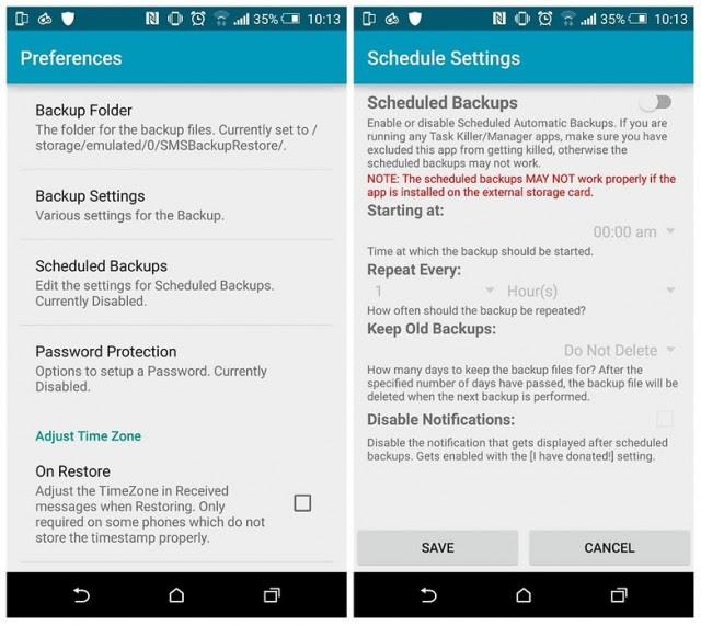 SMS-Backup-Restore-4