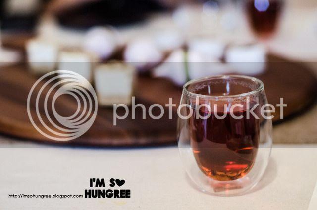 photo imbue-dessert-5359_zpss9a1fm0z.jpg