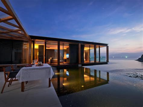 Best Price on The Naka Phuket Villa in Phuket   Reviews!