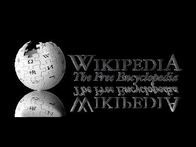 http://id.wikipedia.org/wiki/Jalur_lebar