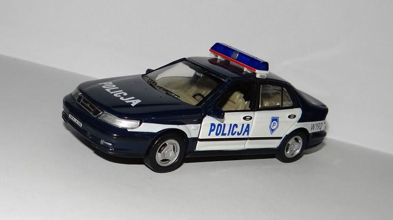 DSC06755