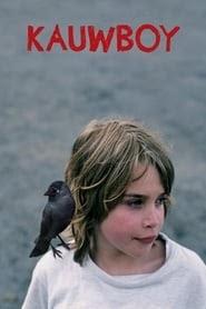 Kauwboy online magyarul videa néz online teljes filmek 2012