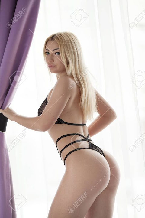 Sexy Blonde Ass - Hot 12 Pics   Beautiful, Sexiest