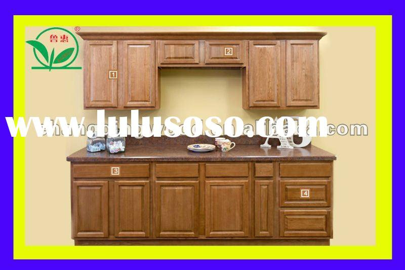 early american kitchen cabinets early american country kitchen cabinets kitchen design ideas 15107