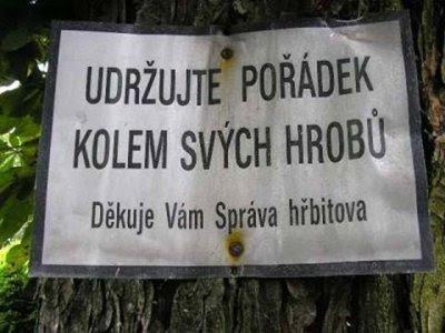 Hrbitov_3