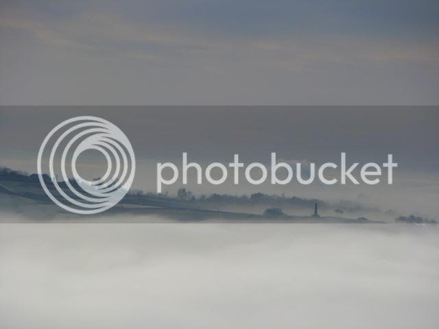 photo fog048.jpg