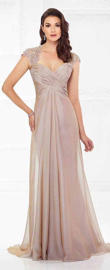Mother Of The Bride Dresses Miami   Dress Nour