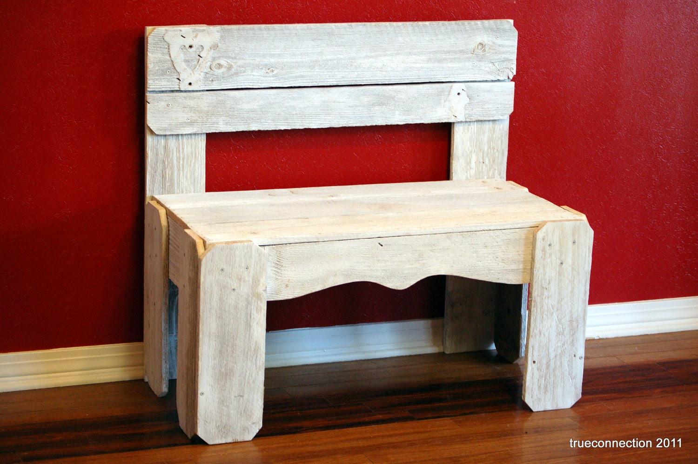white beach furniture. Popular Items For White Wood Furniture On Etsy Beach E