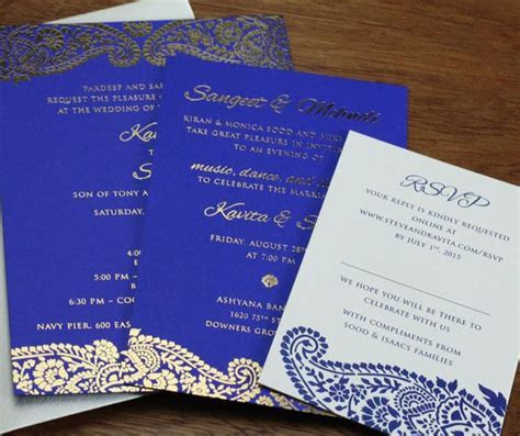 Wedding Invite Templates : Indian Wedding Invitation Blank