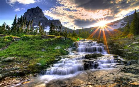 earth  nature hd wallpaper wallpapers
