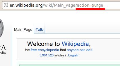 enlace nofollow wikipedia