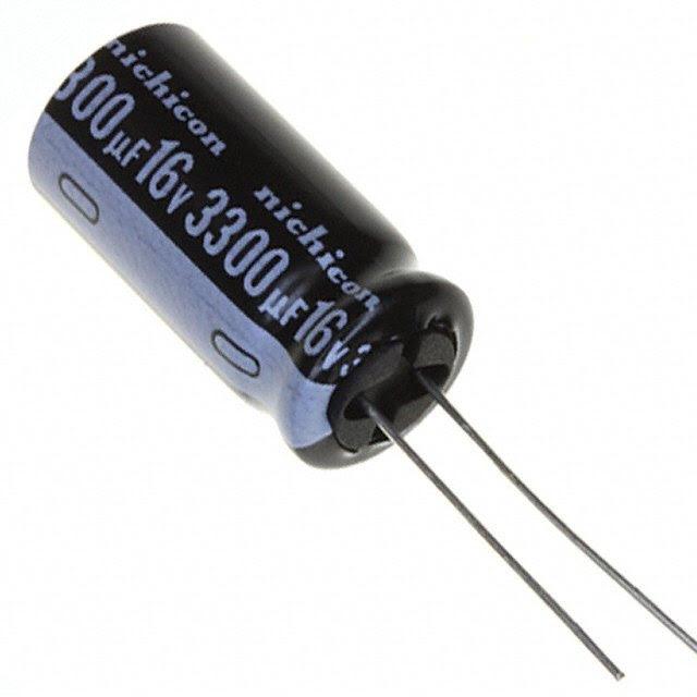 Instalaciones eléctricas. Condensador eléctrico