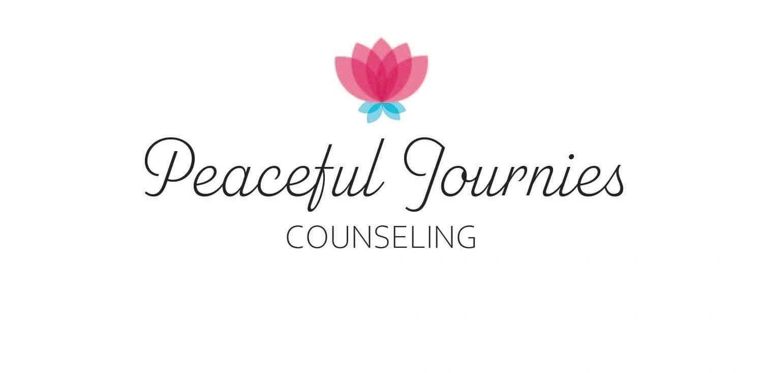 Peaceful Journies Counseling, LLC - Therapy, Mental Health