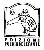 Pulcinoelefante