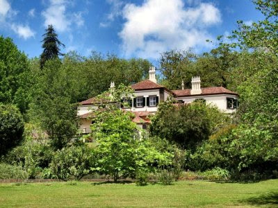20090426-rq-Palheiro Ferreiro-1 Casa da família Blandy