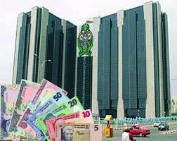Naira Crashes To N285/$1 At Interbank Market