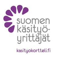 Käsityökortteli - Suomesta käsin