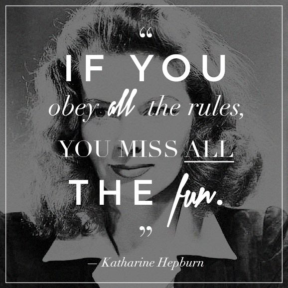30 Famous Quotes You Must Know Pretty Designs