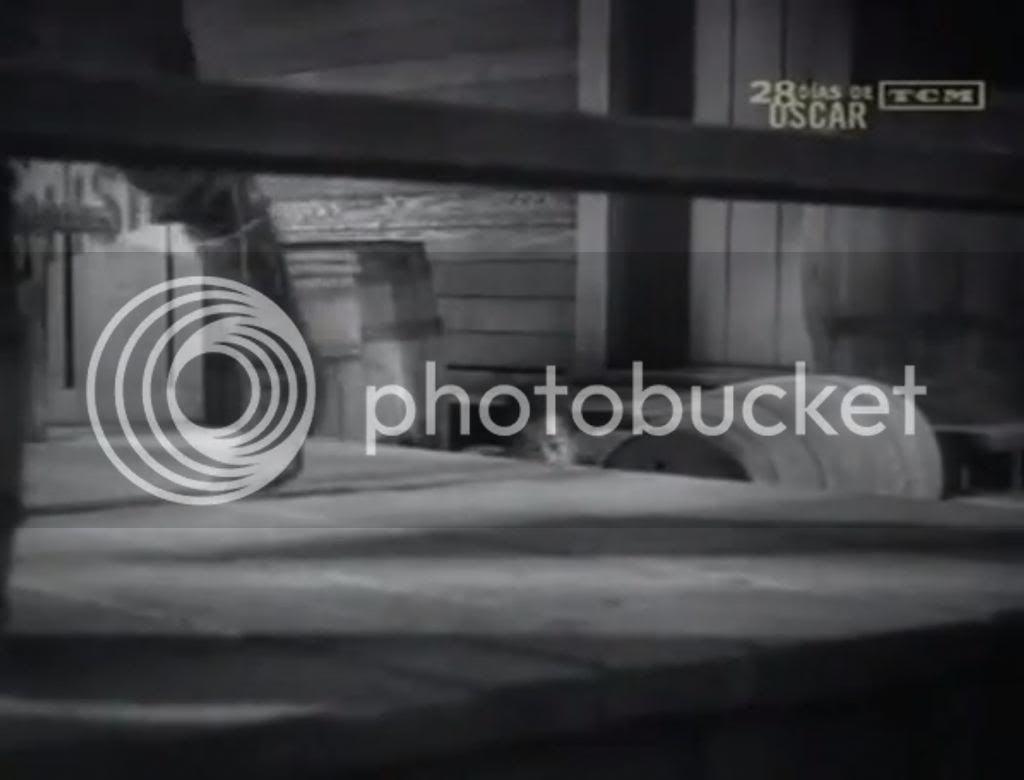 photo ScreenShot2013-06-25at23318AM.jpg