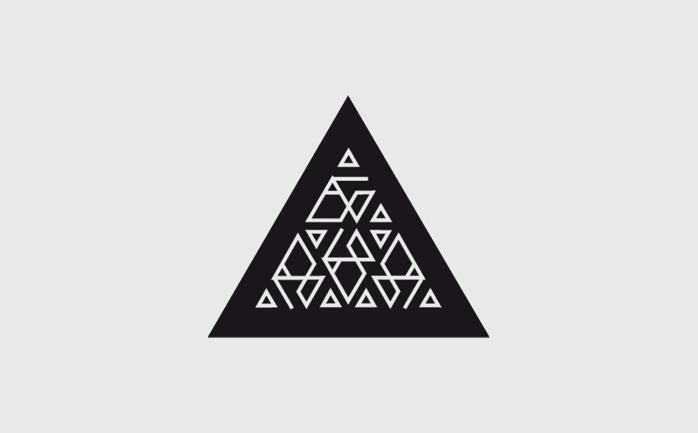 sebastian_russ_agent_lexie_logo_symbol_1000