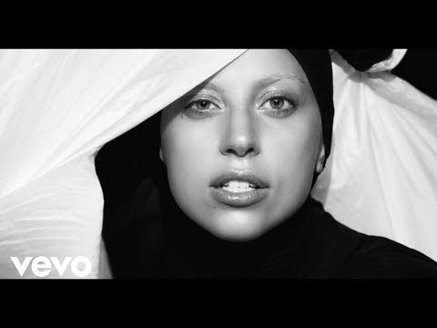 """Aplausos"" para Lady Gaga"