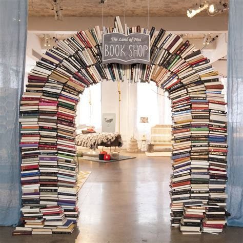17 Best ideas about Book Arch on Pinterest   Book book