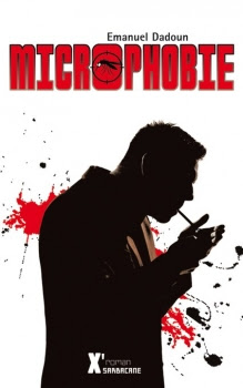 http://uneenviedelivres.blogspot.fr/2013/01/microphobie.html