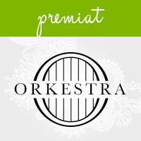 premiat-orkestra