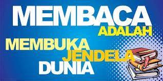 slogan pendidikan sdn  ranomeeto
