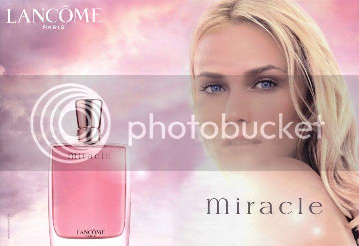 photo miracle_zpscb3c759e.jpg