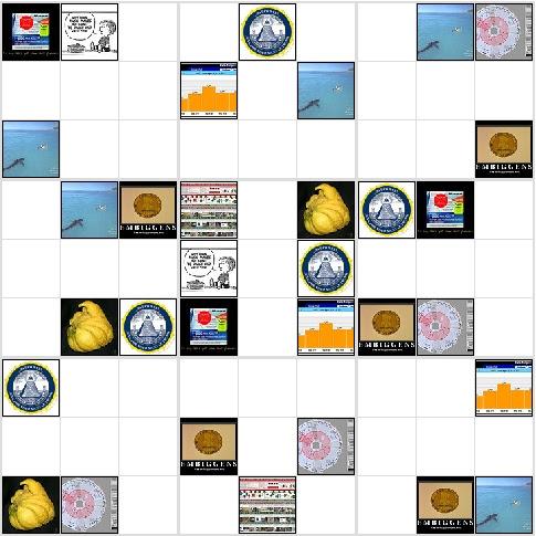.:SudokuWhat?:.