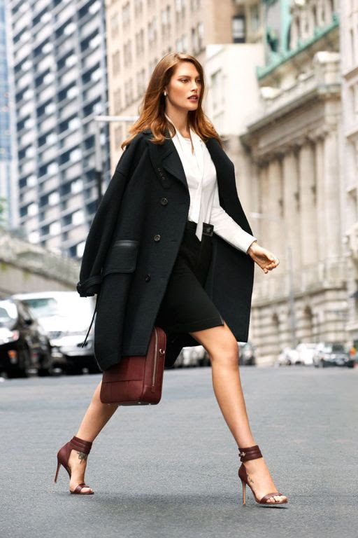 10 Types of Fashion Styles, Which One is You?