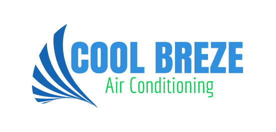 Air Conditioning Logo 1