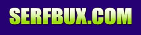 SerfBux